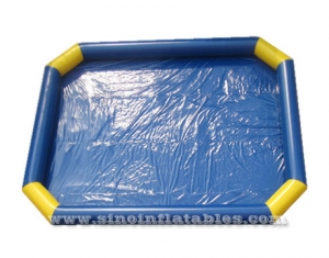 kids N adults water ball big inflatable water pool