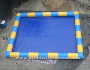kids water ball big inflatable swimming pool